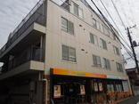 丸三駒岡ハイツ 302号室