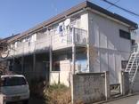 カワムラハウス 201号室