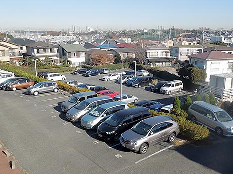 rent_carport1.jpg