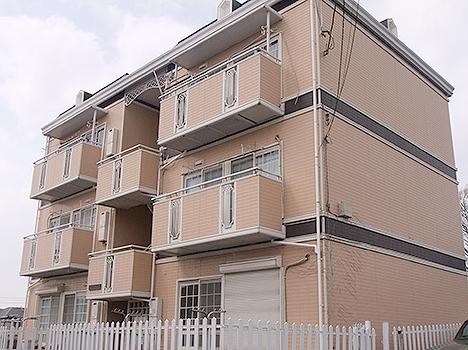 rent_house5_1.jpg