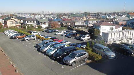 rent_carport1_1.jpg_thumb.JPG